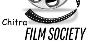 Chitra Film Society Movies
